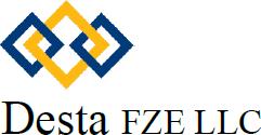 Desta FZE LLC